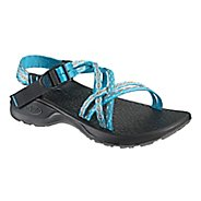 Womens Chaco Updraft Ecotread X Sandals Shoe