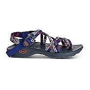 Womens Chaco Updraft EcoTread X2 Sandals Shoe