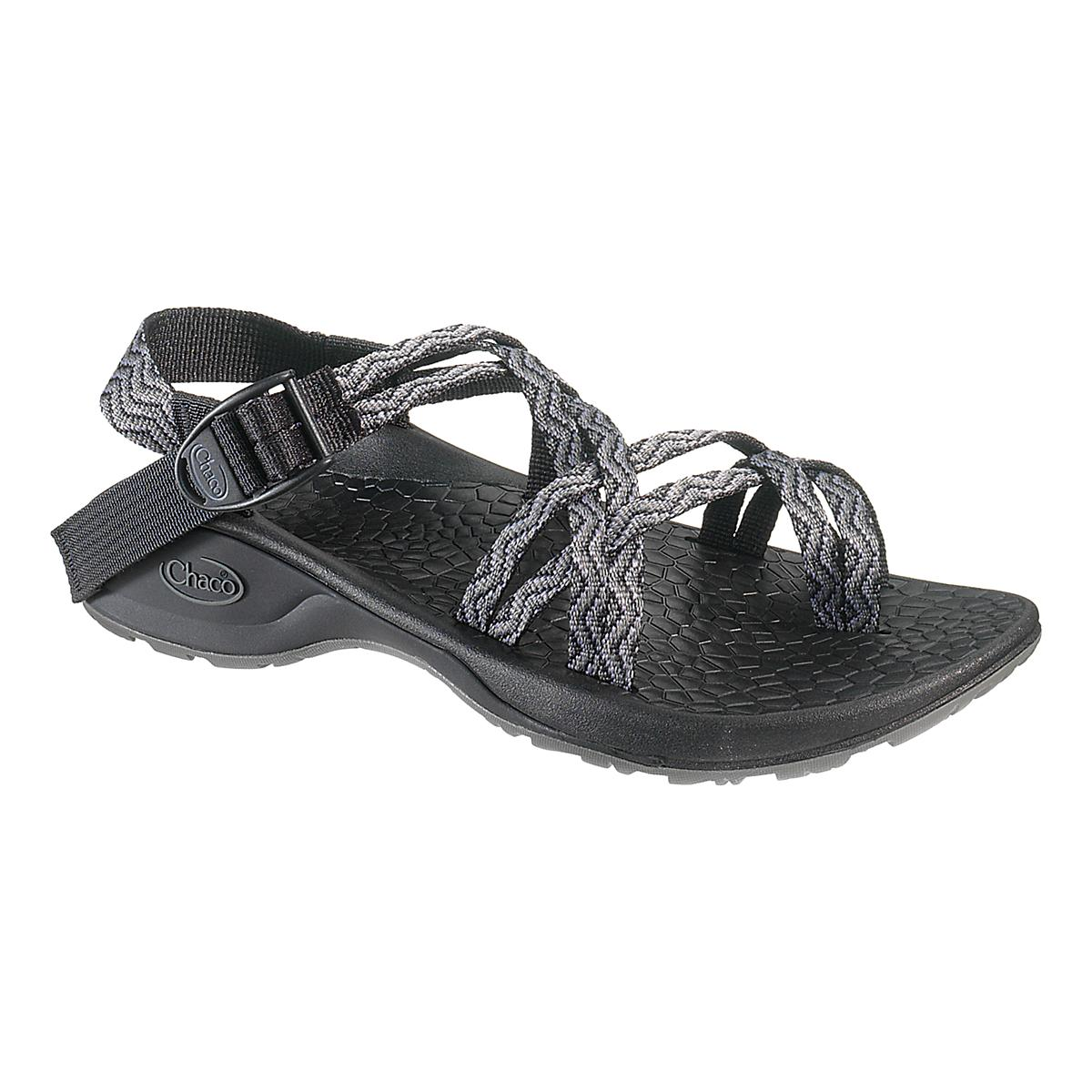 Women's Chaco�Updraft Ecotread X2
