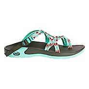 Womens Chaco Zong X Sandals Shoe