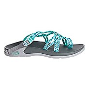 Womens Chaco Zong X Sandals Shoe