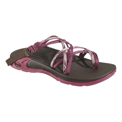 Womens Chaco Zong X Sandals Shoe - Current 12