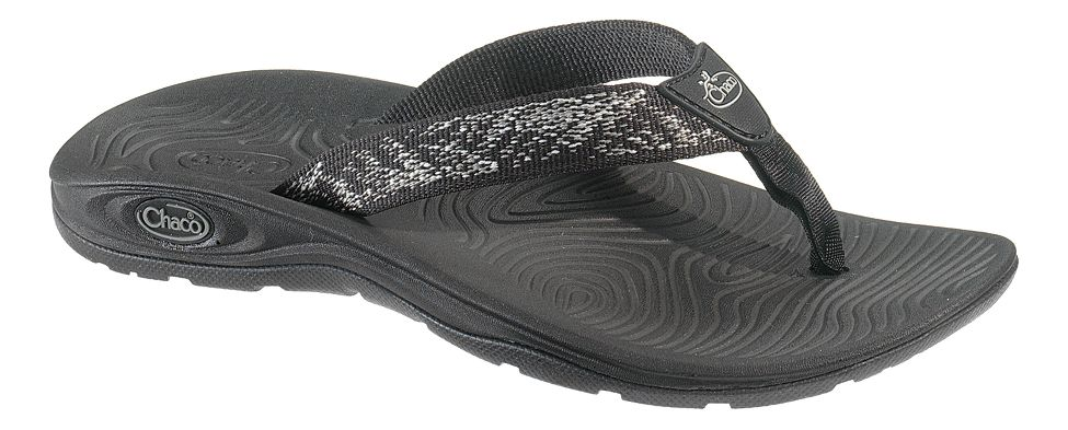 Chaco Z/Volv Flip Sandals