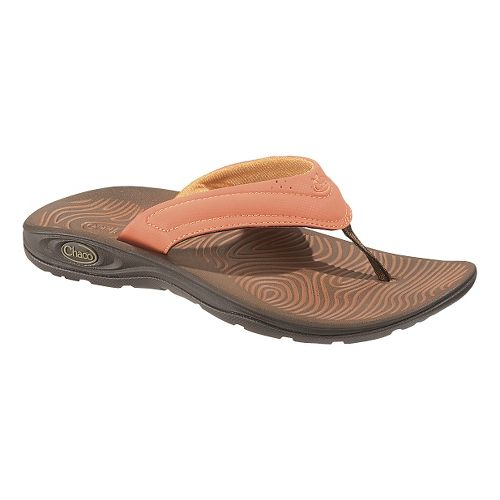 Women's Chaco�Z/Volv Flip Synth