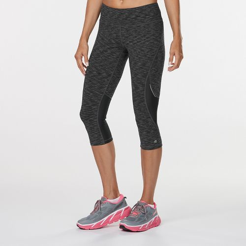 Women's R-Gear�SpeedPro Compression Printed 19