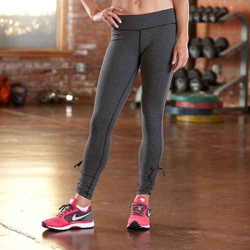 Women's R-Gear�Cinch-n-Inch Tight