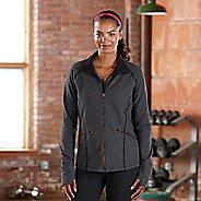 Womens R-Gear Smooth Transition Lightweight Jackets - Herringbone S