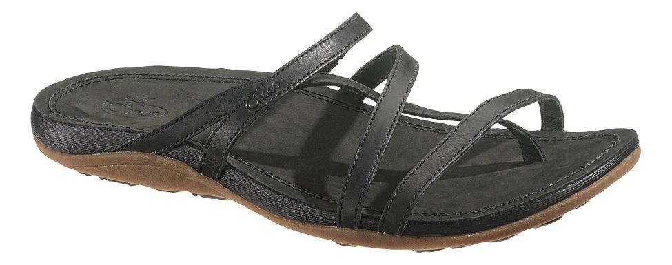 Chaco Cordova Sandals