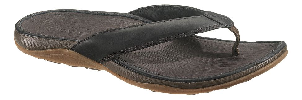 Chaco Sol Sandals