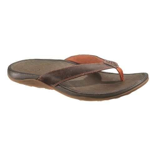 Women's Chaco�Sol