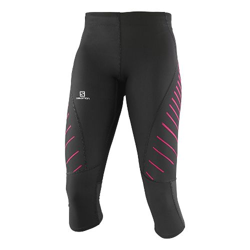 Women's Salomon�Endurance 3/4 Tight