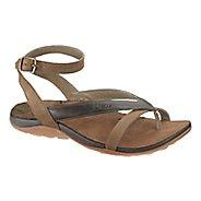 Womens Chaco Sofia Sandals Shoe