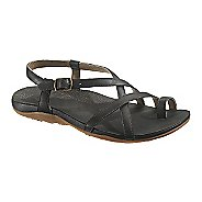 Womens Chaco Dorra Sandals Shoe