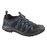 Mens Chaco Outcross Evo 2 Hiking Shoe