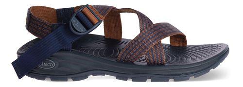 Mens Chaco Z/Volv Sandals Shoe - Stitch Cafe 11