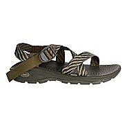 Mens Chaco Z/Volv Sandals Shoe