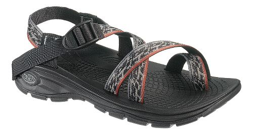 Mens Chaco Z/Volv 2 Sandals Shoe - Distress 15