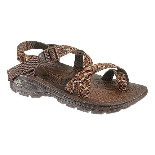 Mens Chaco Z/Volve 2 Sandals Shoe - Pathway 11