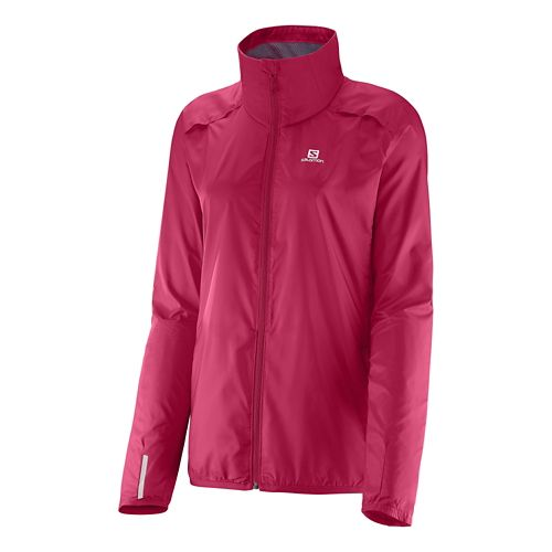 Women's Salomon�Agile Jacket