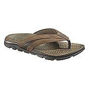 Mens Chaco Cabrera Sandals Shoe