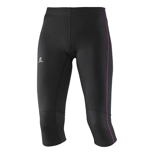 Women's Salomon�Agile 3/4 Tight