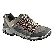 Mens Chaco Outcross Evo 3 Hiking Shoe
