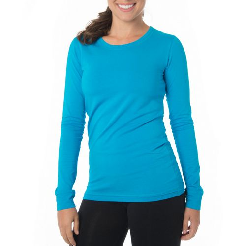 Women's Tasc Performance�365 LS Crew