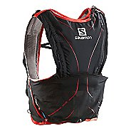 Salomon S-Lab Advanced Skin 3 12 Set Hydration