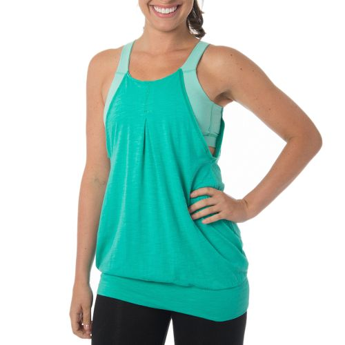 Women's Tasc Performance�Flow Tank
