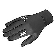 Salomon S-Lab Running Gloves Handwear