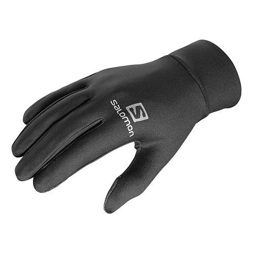 Salomon Active Glove Handwear - Black S