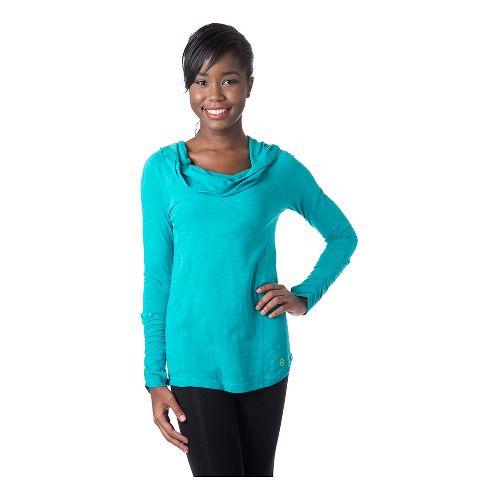 Women's Tasc Performance�Pizzazz Pullover