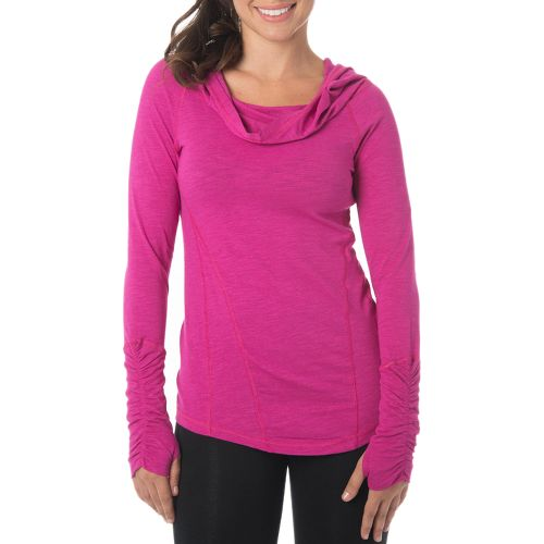 Women's Tasc Performance�Pizzazz Pullover