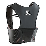 Salomon S-Lab Sense Ultra Set Hydration