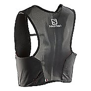 Salomon S-Lab Sense Set Hydration