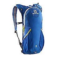 Salomon Trail 10 Set Hydration