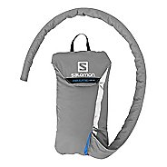 Salomon Insulated Hydration Kit Hydration
