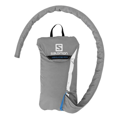 Salomon Insulated Hydration Kit Hydration - Clear