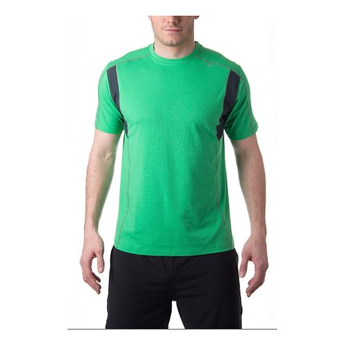 Men's Tasc Performance�Performance Charge T