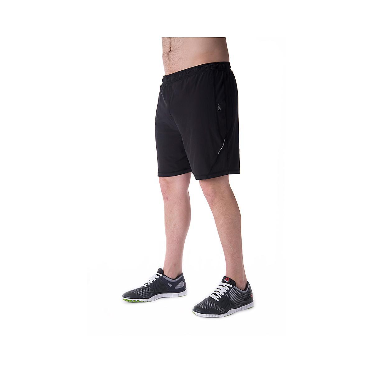 Men's Tasc Performance�Propulsion Short