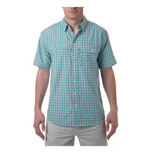Men's Tasc Performance�Performance Ramble SS Shirt