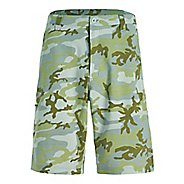 "Mens Tasc Performance Switchback 10"" Quick Dry Unlined Shorts"