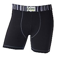 Mens Tasc Performance Touch Boxer Brief Underwear Bottoms