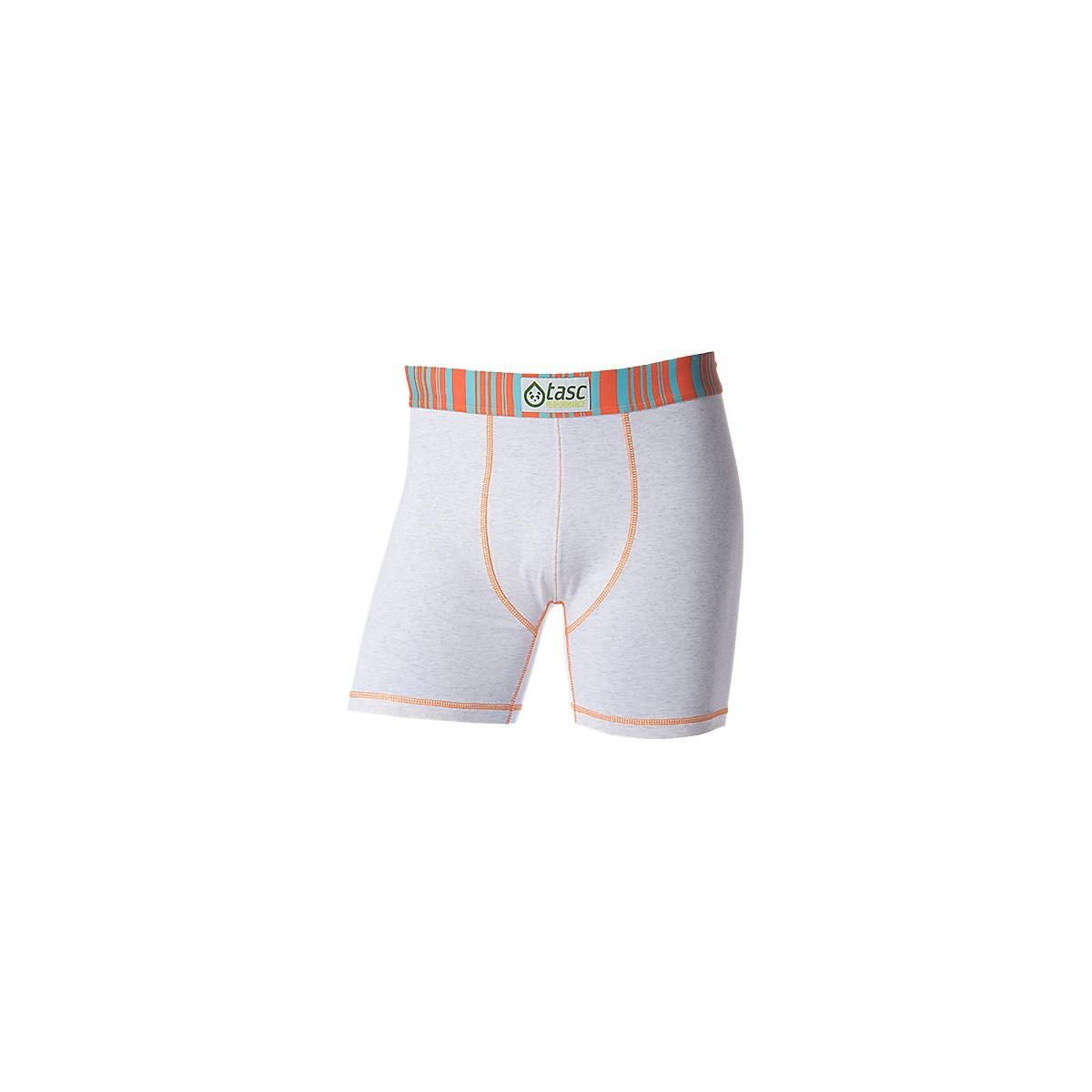 Men's Tasc Performance�Touch Boxer Brief