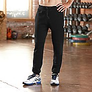 Mens Road Runner Sports Jog On Jogger Full Length Pants