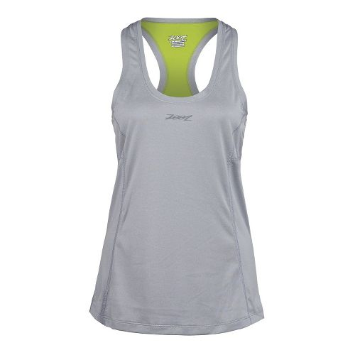 Women's Zoot�Run Sunset Singlet