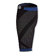Pro-Tec Athletics 3D Flat Calf Sleeve Injury Recovery