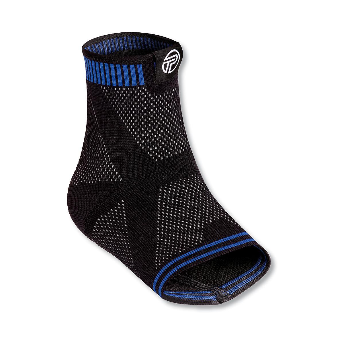 Pro-Tec Athletics�3D Flat Ankle Sleeve