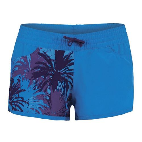 Women's Zoot�Run 101 2 Inch Short