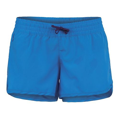 Women's Zoot�Run 101 3 Inch Short